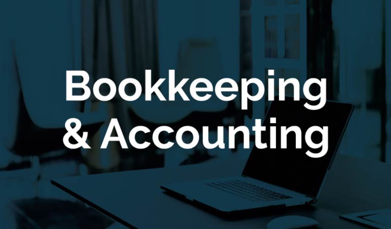 Bookkeepers in Spirit River