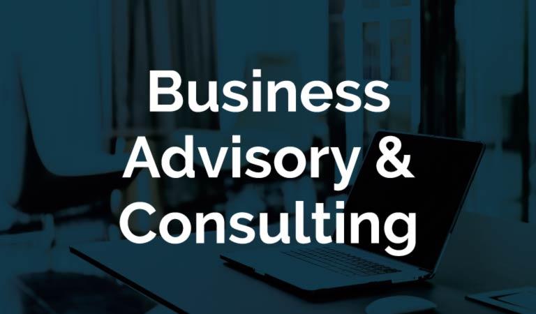 Business Consultants in Spirit River